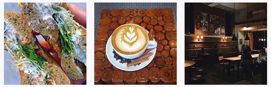 pavement-coffeehouse-6
