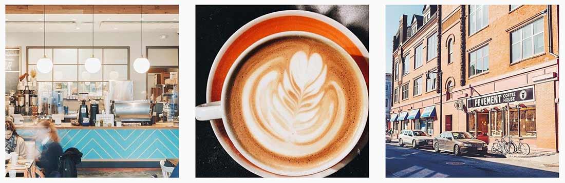 pavement-coffeehouse-8