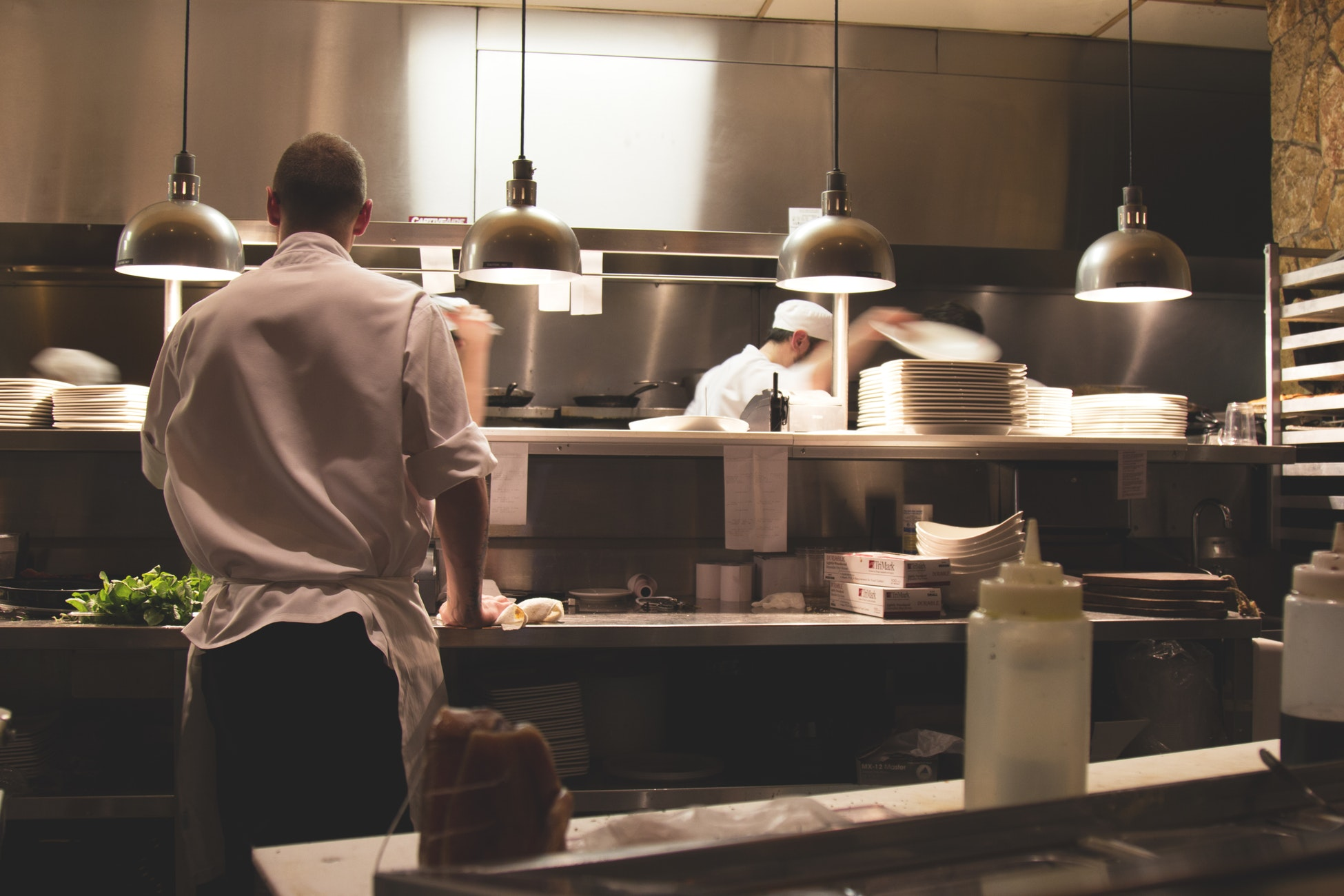 6 Skills Gained Working In A Restaurant 7shifts