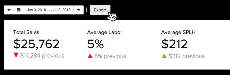 export-2