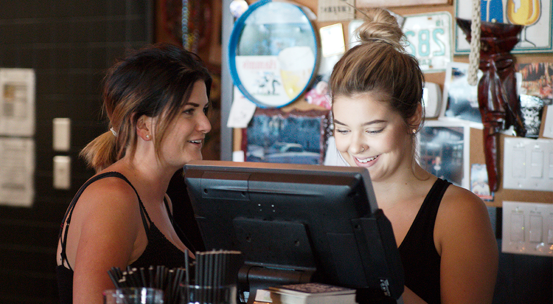 4 Tips on How to Empower Employees at Your Restaurant