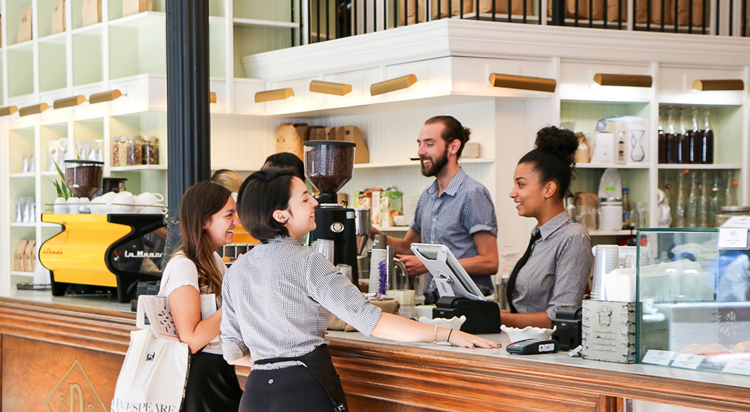 7shifts adds actual labor integration for TouchBistro POS