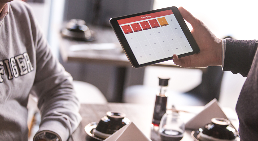 Why You Need to Integrate Your POS with Your Scheduling Tool