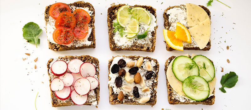 1812-Blog-image-Eat-healthy