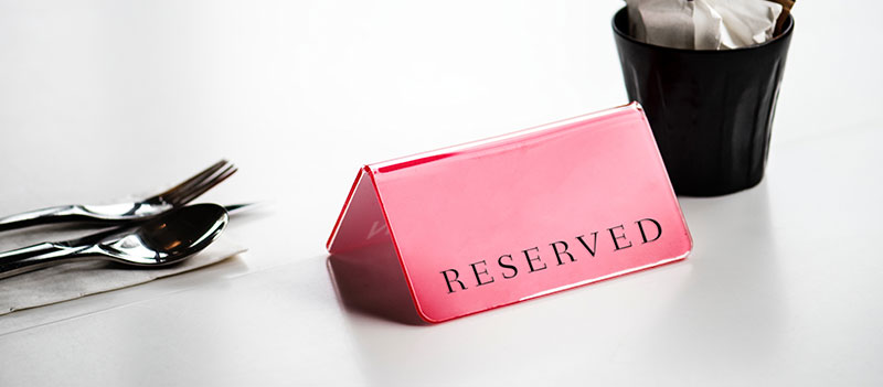 1812-Blog-img-Reserved