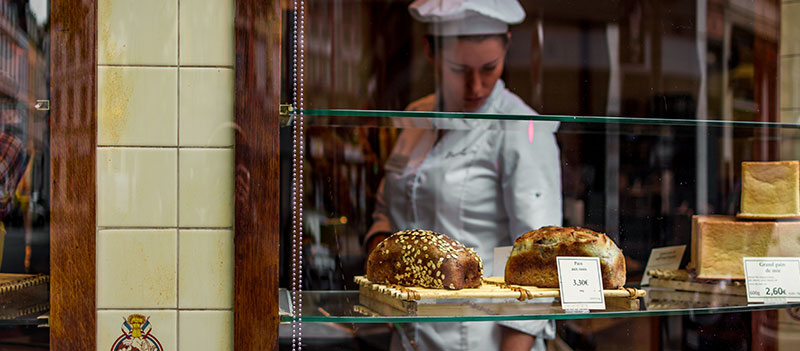 1812-Blog-img-bakery