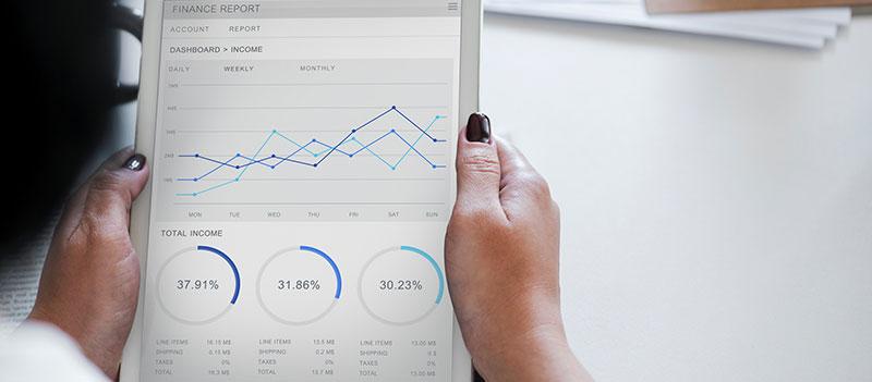 1812-Blog-img-tablet-w-data