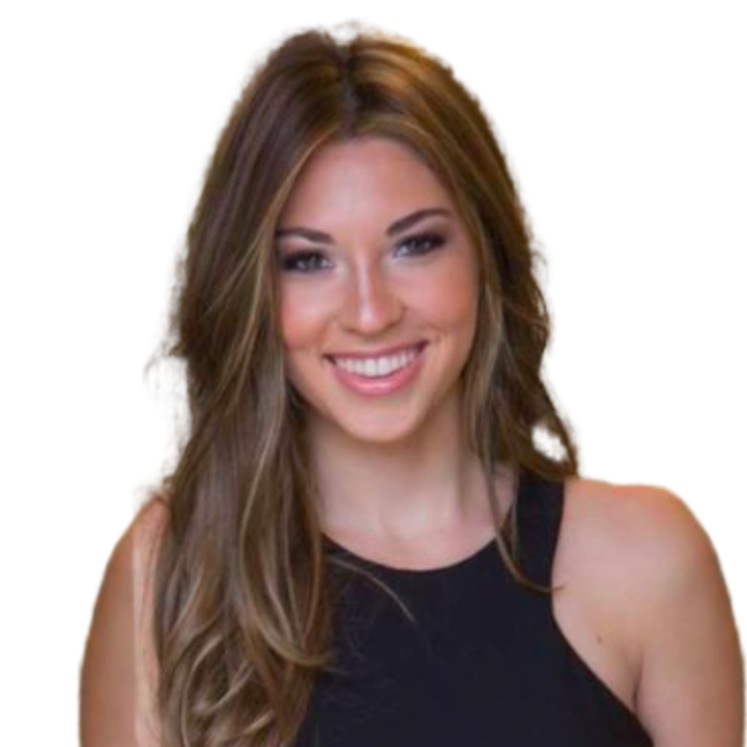 Melissa Bensky