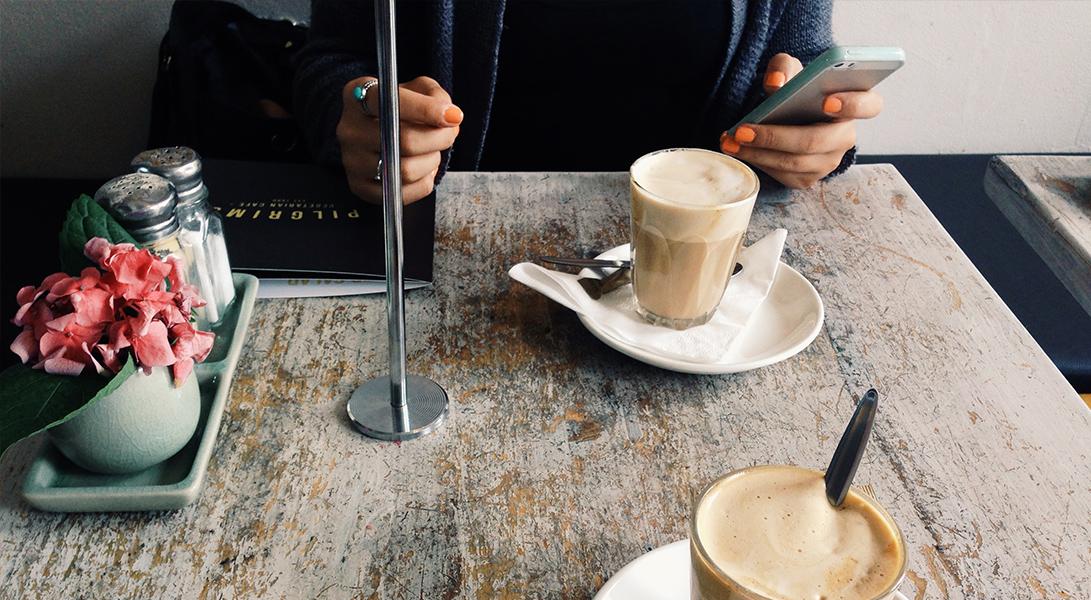 5 Ways Restaurant Technology Creates Unforgettable Customer Experiences