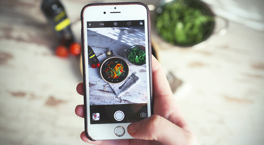 How to Boost Customer Retention with Your Restaurant's Online Marketing
