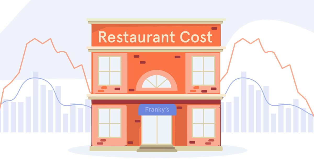 The Ultimate Guide to Restaurant Costs | 7shifts