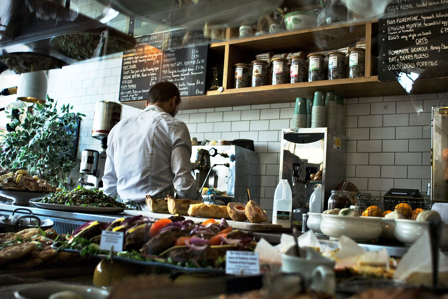 How To Keep Restaurant Kitchen Equipment Costs Under Control