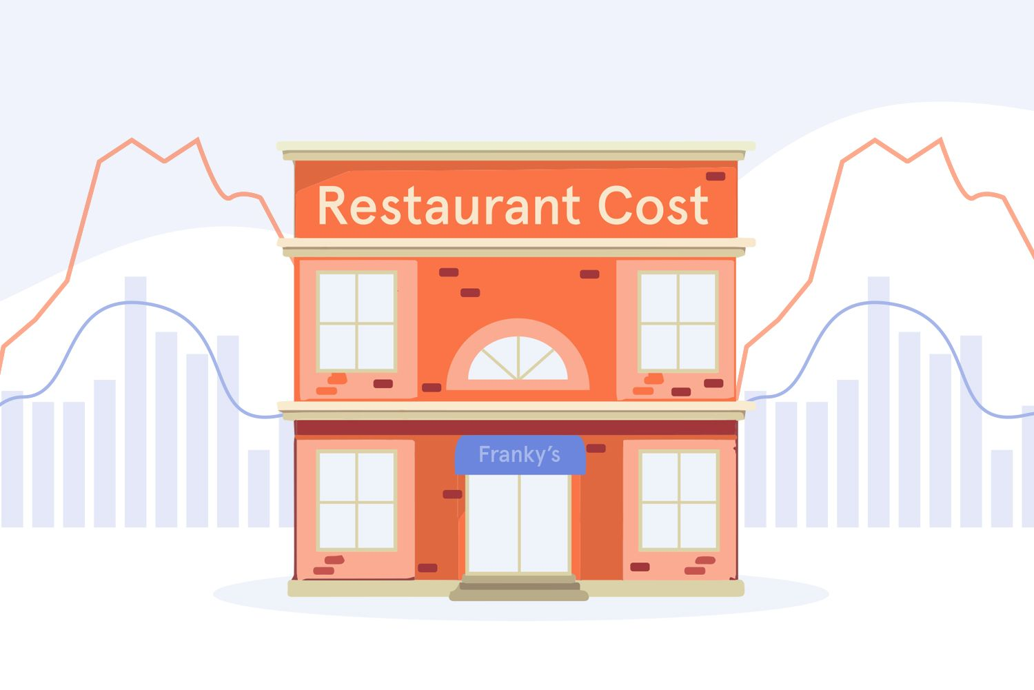 The Ultimate Guide to Restaurant Costs