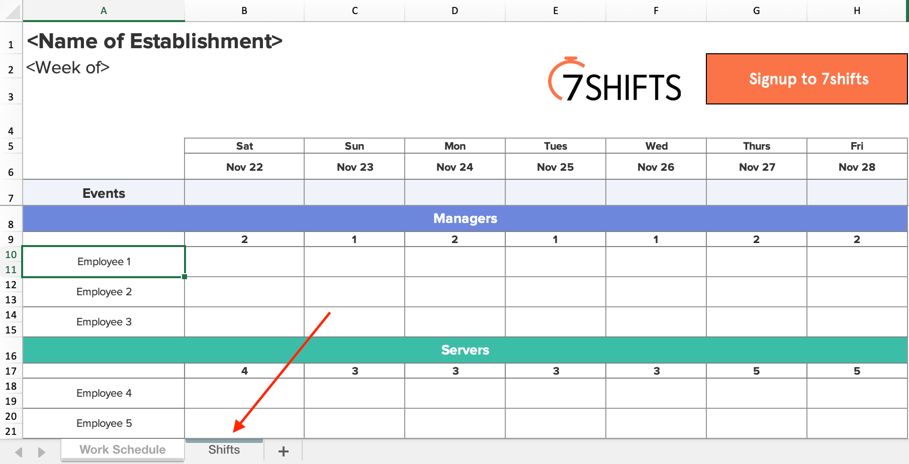 3-shift-work-tab-excel-template-how-to