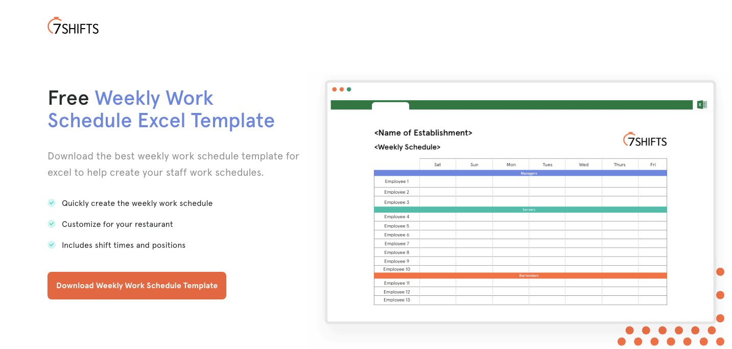 excel-scheduling-template-free-download-landing-page