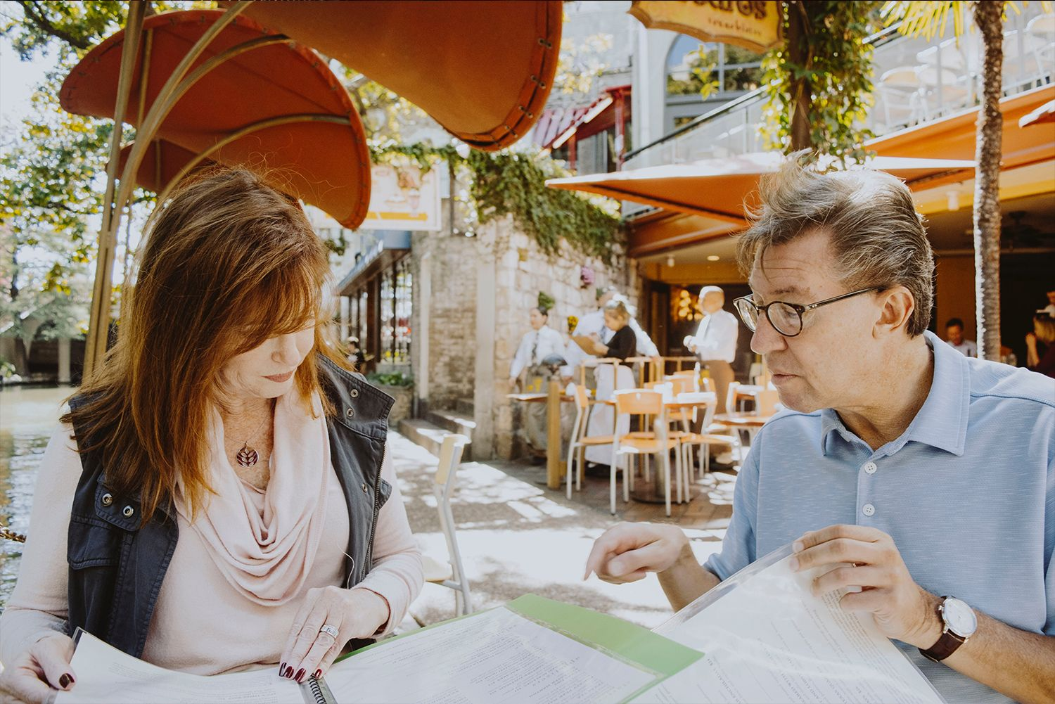 How to Conduct a Restaurant Feasibility Study [Outline + 5 Tips]