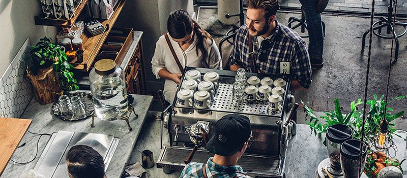 restaurant-market-research-coffee-shop-patrons