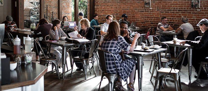 restaurant-market-research-restaurant-customers