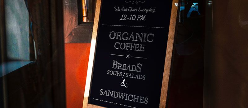 restaurant-advertising-coffee-sign