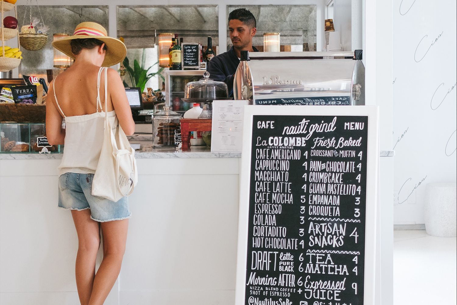 8 Restaurant Menu Pricing + Ingredient Costing Tips