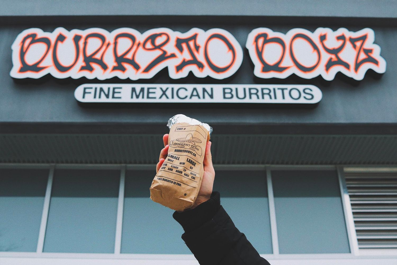 How Burrito Boyz Reduced Labor Costs  Across 30+ Locations [Case Study]