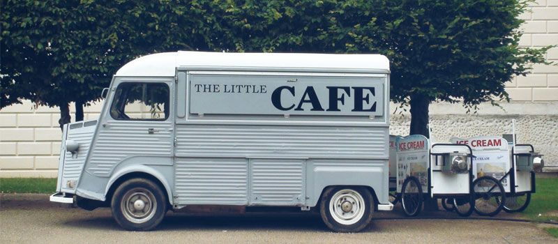 cafe-food-truck