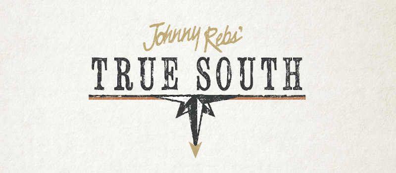 johnny-rebs-logo