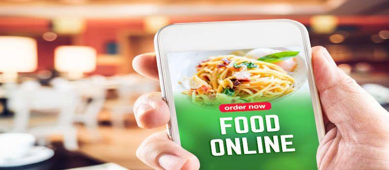online-food-ordering