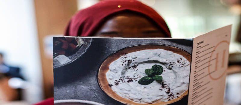 reading-food-menu