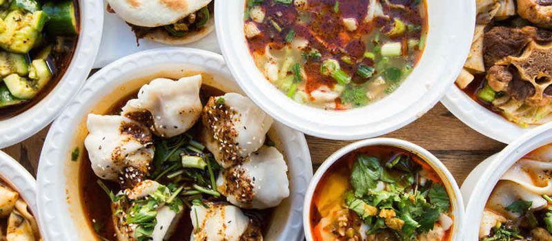 xian-famous-foods-food