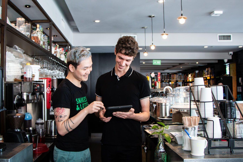 6 Practical Restaurant Management Tips to Avoid Burnout