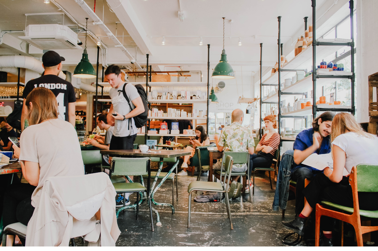 How to Manage Your Restaurant Labor Cost Percentage