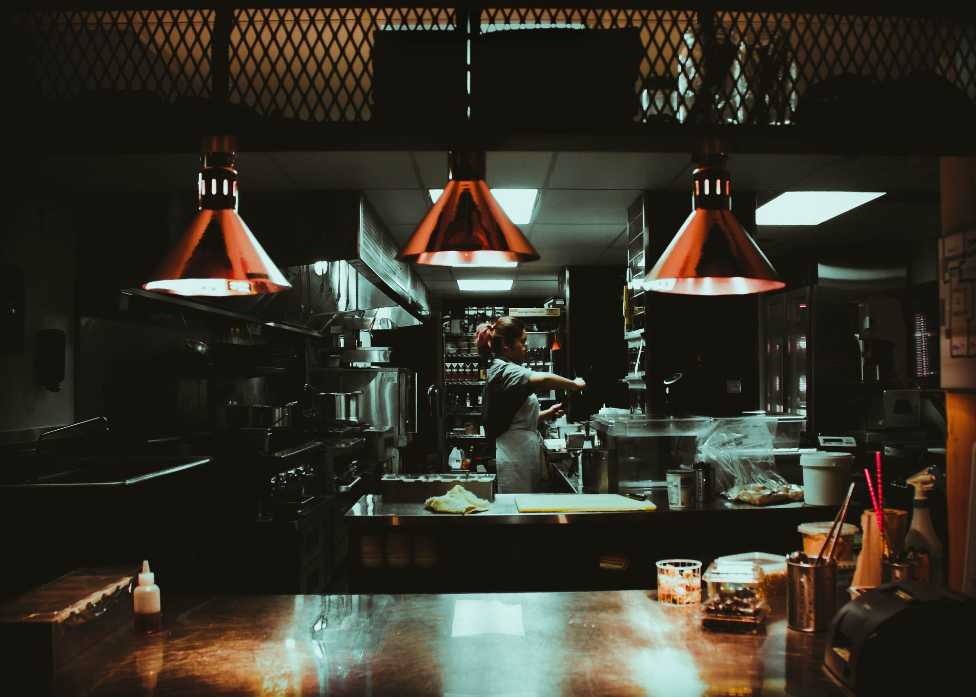 What's the True Cost of Employee Turnover to the Restaurant Industry?