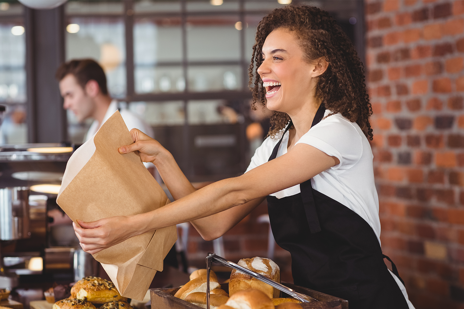 Employee Engagement Best Practices for Restaurants