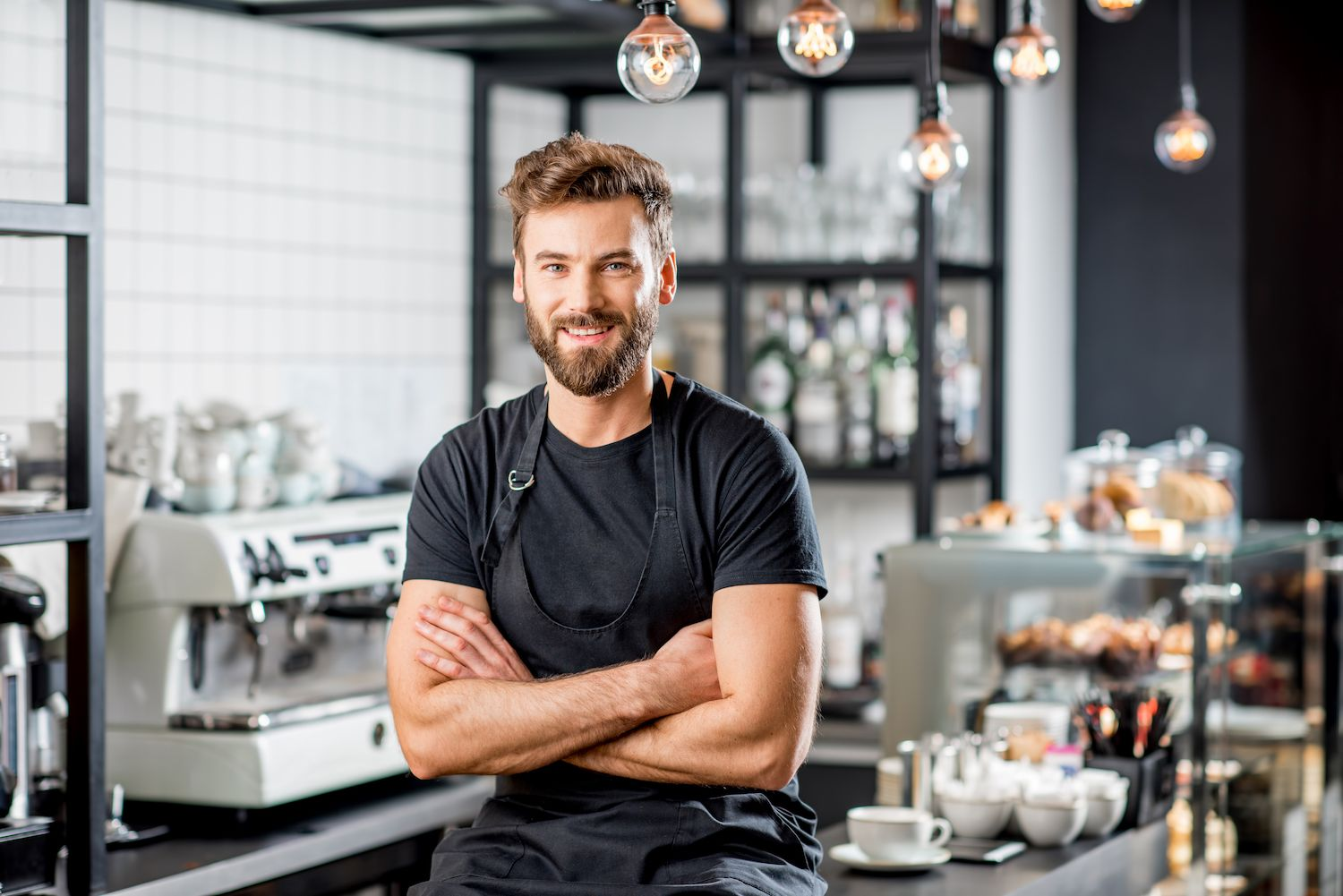 Getting Through COVID-19: Financial, Physical, and Mental Health Tips for Restaurant Employees