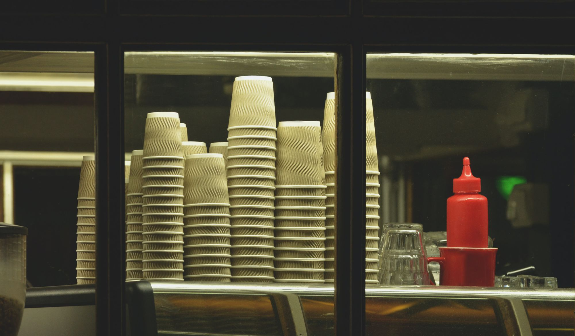 4 Ways to Pivot Your Restaurant's Business Model During COVID-19