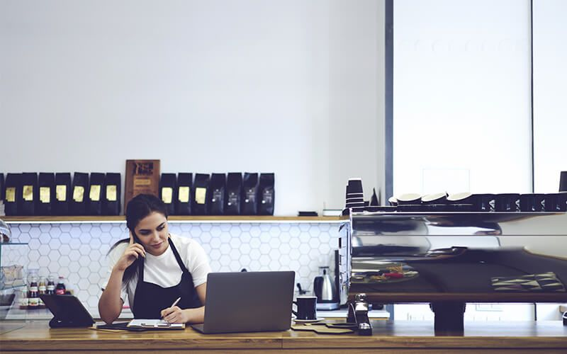 Restaurant Operations Overview: What You Need to Know
