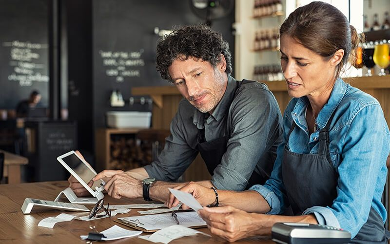 15 Restaurant Metrics to Know and How To Use Them