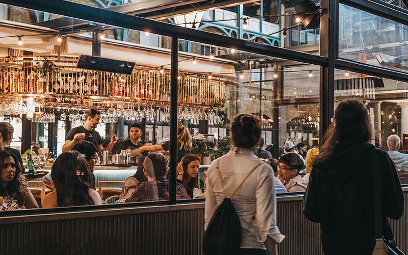 12 Best Ways To Get Your Restaurant Noticed