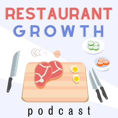7shifts Restaurant Growth Podcast