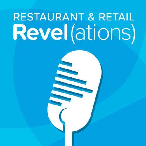 Revel ations podcast