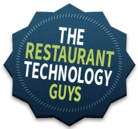 The Restaurant Technology Guys