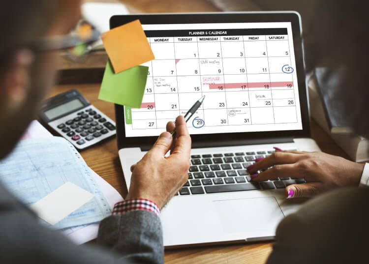 10 Common Employee Scheduling Mistakes (And How to Avoid Them)