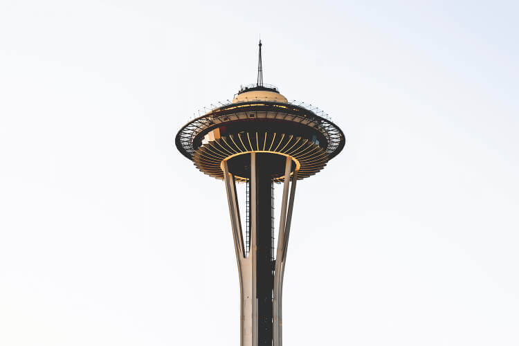 Restaurant Labor Laws Cheat Sheet: Seattle
