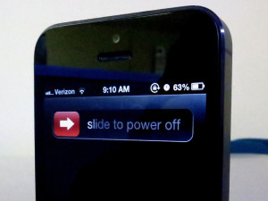 phone-off