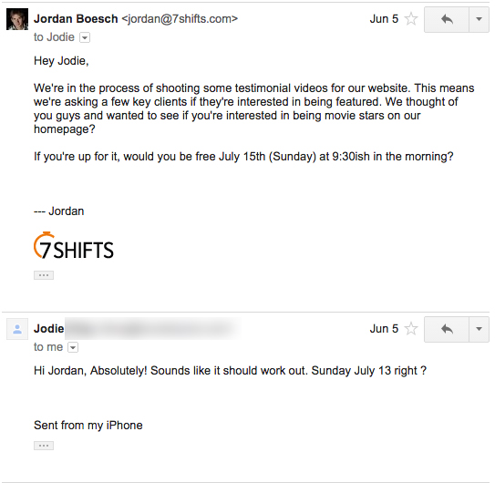 7shifts-email-jodie