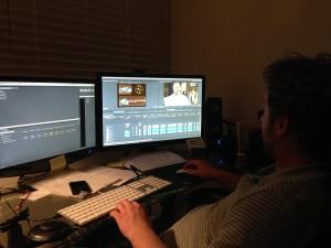 riley-video-editing